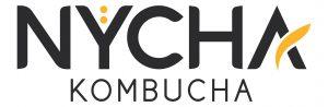 Nycha Kombucha