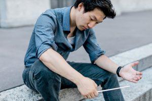 Andrew Joon Choi