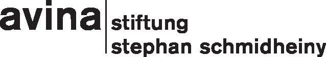 Avina Stiftung | Stephan Schmidheiny